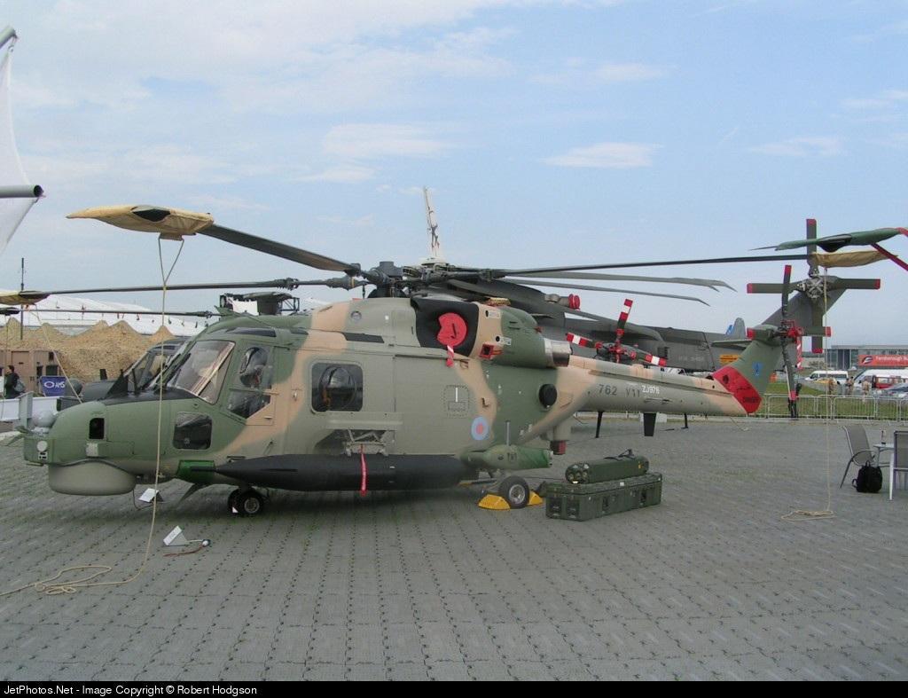 Armée Omanaise  7897_78102_1095763215